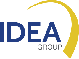 IDEA Group -